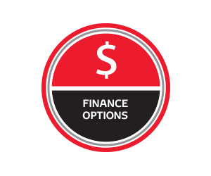 Tailored Finance Packages