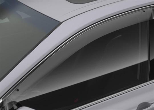 Toyota Camry Accessories >> Oldmac Toyota Springwood Springwood Toyota Camry Accessories