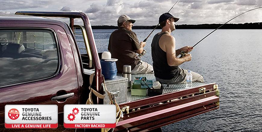 Toyota Parts Dealer >> Genuine Toyota Parts Accessories Supplier Cmi Toyota