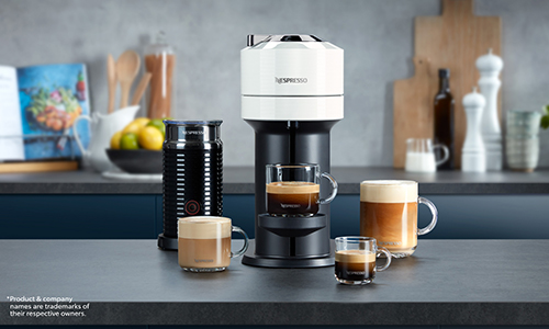 nespresso-offer