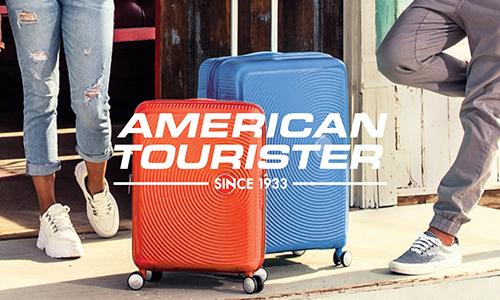 american-tourist-offer