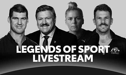 legends-of-sport