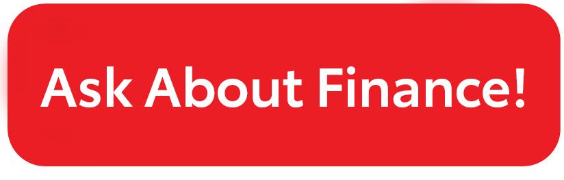 Ask about car finance at Sunshine Toyota on the Sunshine Coast!
