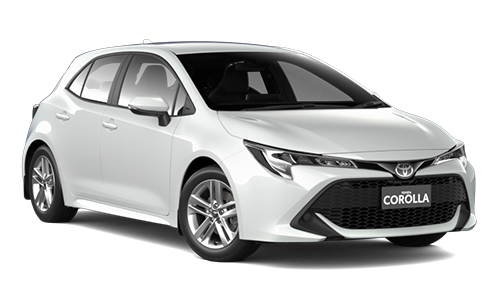 Corolla Ascent Sport available now at Sunshine Toyota on the Sunshine Coast! Book Your Test Drive Today!