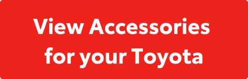 View Accessories for your Toyota at Sunshine Toyota on the Sunshine Coast
