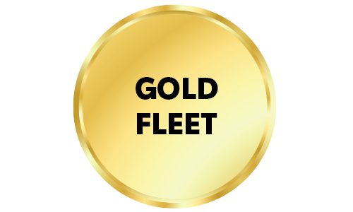 Gold Fleet Solutions - let our team of fleet experts help your business at Sunshine Toyota on the Sunshine Coast!