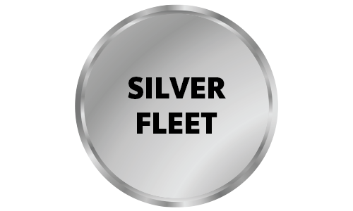 Silver Fleet Solutions - let our team of fleet experts help your business at Sunshine Toyota on the Sunshine Coast!