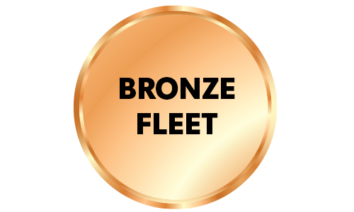 Bronze Fleet Solutions - let our team of fleet experts help your business at Sunshine Toyota on the Sunshine Coast!