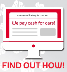 how to sell tyres on the sunshine coast